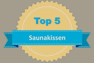 Top 5 Saunakissen