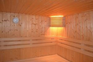 sauna_innenraum