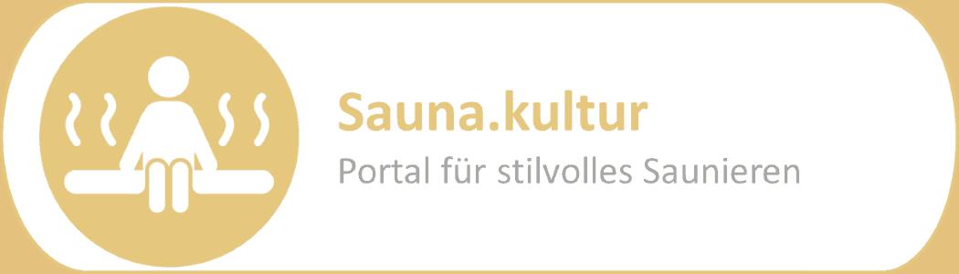 Sauna.kultur